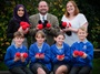 Lancashire law firm pledges support for local schools